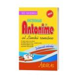 Dictionar de antonime al limbii romane - M.E. Iocobescu