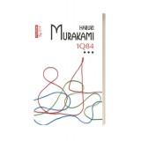 1Q84. Vol. III - HarukiMurakami