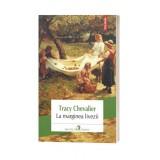 La marginea livezii - TracyChevalier