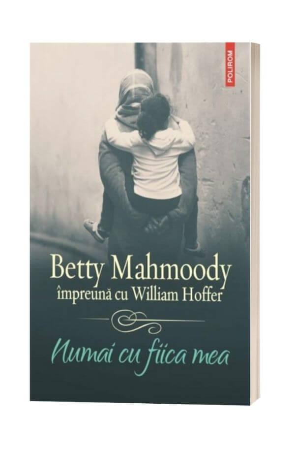 Numai cu fiica mea - BettyMahmoody ,WilliamHoffer