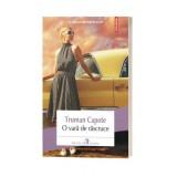 O vara de rascruce - TrumanCapote