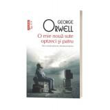 1984 - O mie noua sute optzeci si patru - George Orwell