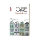 O gură de aer - George Orwell