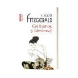 Cei frumosi si blestemati - F. Scott Fitzgerald