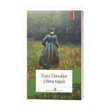 Ultima fugara - Tracy Chevalier